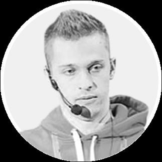 BitFlip ICO rating